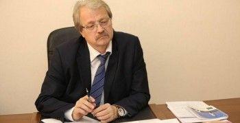Врио вице-губернатора Приморья ушёл вотставку после скандалов вшколах