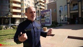Чеченский депутат от«Единой России» заявил, что нелюбит русских