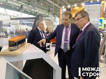 Глава УВЗ заявил о проблеме с отгрузкой техники для армии из-за роста НДС