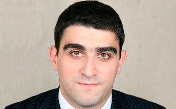 ФСБ обвинила бывшего собственника «Росгосстраха» врастрате двух миллиардов рублей