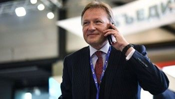 Бизнес-омбудсмен попросил Кремль вывести бизнесменов из-под действия статьи о создании ОПГ