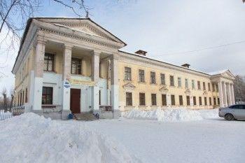 Капитальным ремонтом школы №72 в Нижнем Тагиле займётся «Стройкомплекс» за 80 миллионов рублей