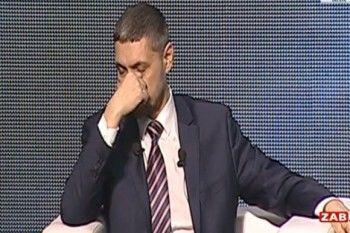 «Ксожалению, неможем всем помочь»: врио главы Забайкальязаплакал впрямом эфире после вопроса многодетной матери (ВИДЕО)