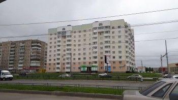 Житель Нижнего Тагила обвиняет УК во взломе квартиры и пропаже 18000 рублей