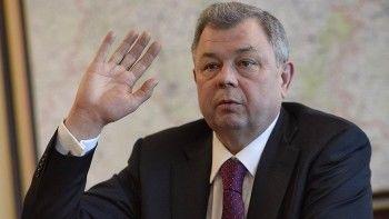 «Может быть, картинки посмотрят»: губернатор Калужской области предложил завлекать людей в музеи мощами святых