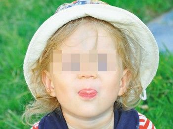 В Ирбите отчим убил двухлетнего ребёнка за разбитый пузырёк спирта