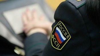 Судебные приставы взыскали миллион рублей с алиментщиков по всей Свердловской области