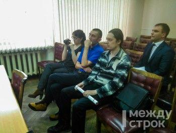 Владислав Пинаев пригласил общественников совместно контролировать работы по благоустройству Нижнего Тагила
