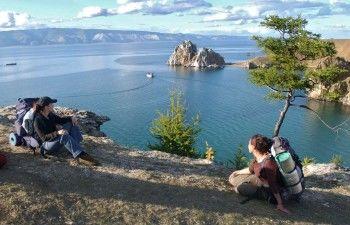 Минэкономики планирует выделить на развитие туризма 100 млрд рублей