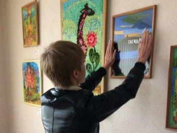 «Тагил рулит!»: мэрию Нижнего Тагила поздравили с 1 апреля арт-хулиганством