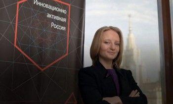 «Роснефть» выделила фонду Катерины Тихоновой 28 миллионов рублей