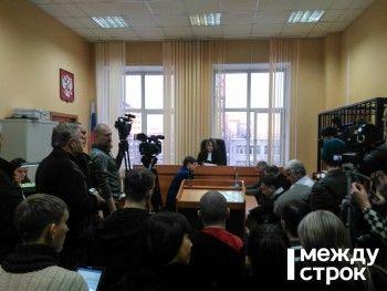Дело о смерти Станислава Головко после допроса в отделении полиции рассмотрит областной суд