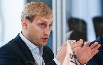 ФСБ завела уголовное дело на мэра Евпатории