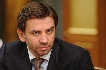 Задержан объявленный врозыск фигурант дела Михаила Абызова