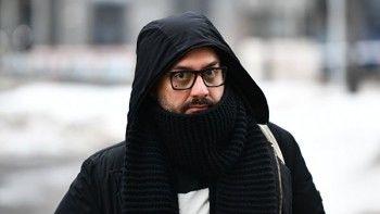 Мосгорсуд освободил Кирилла Серебренникова под подписку о невыезде