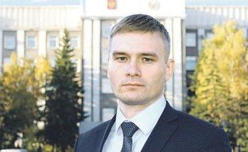 Глава Хакасии подал иск к Михаилу Леонтьеву из-за того, что он назвал его «дебилом»
