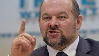 Губернатор Архангельской области назвал жителей «шелупонью»