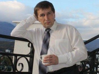 Главным редактором «Тагил-ТВ» стал бывший сотрудник администрации губернатора