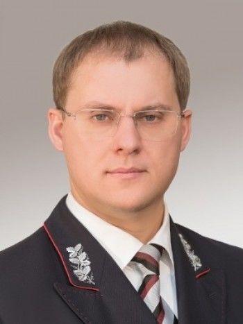 Новым главой Свердловской железной дороги впервые в истории компании стал экономист