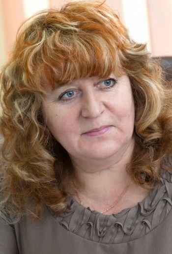 Из мэрии Нижнего Тагила уволилась Каринэ Геворгян, отвечающая за инвестиционное развитие