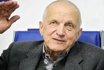 Стала известна дата прощания с Владиславом Тетюхиным