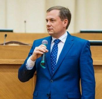 «Нам важно понять их запросы». Свердловский фонд поддержки предпринимателей приглашает бизнесменов Горнозаводского округа на диалог