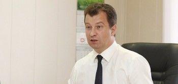 Несовершеннолетний сын главы Серова загод заработал 400 тысяч рублей
