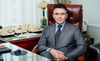 Глава Роскомнадзора сравнил закон осуверенном Рунете сядерным оружием