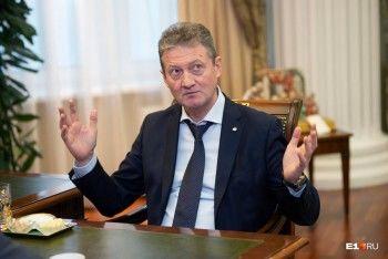 Уральский бизнесмен Андрей Козицын пообещал поддержать сгоревший Нотр-Дам