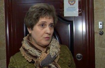Жительница Нижнего Тагила считает себя «гражданкой СССР» и отказывается платить за коммунальные услуги