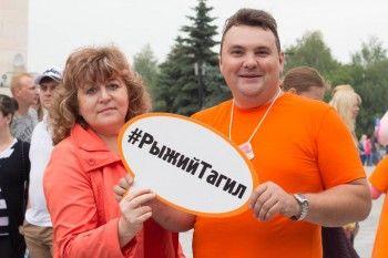 Директор Центра развития туризма Нижнего Тагила Евгений Нагорный покинет свой пост