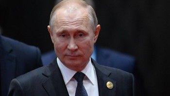 Путин посоветовал Зеленскому вернуть украинское гражданство Саакашвили