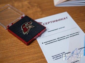«Люди думают, что мы готовим из детей пушечное мясо». Руководитель «Юнармии» в Нижнем Тагиле рассказал о главных проблемах и задачах «личной гвардии Путина»