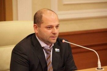 Суд прекратил банкротство депутата, советовавшего россиянам меньше питаться