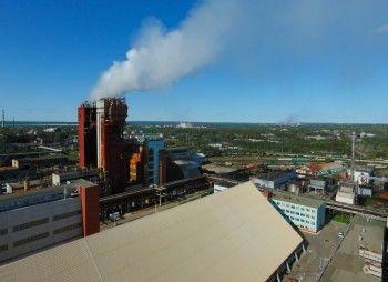 При взрыве на заводе «Азот» в Березниках погибли три человека