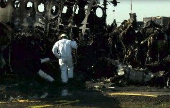 «Аэрофлот» готовится выплатить семьям погибших в авиакатастрофе в Шереметьево по 5 млн рублей