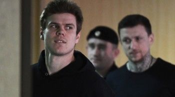 Суд приговорил Кокорина иМамаева креальным срокам