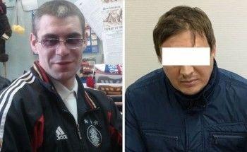 В Екатеринбурге вынесли приговор мужчинам, изнасиловавшим 12-летнюю девочку на Уктусе