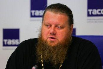 Старший священник Храма-на-Крови поддержал Соловьёва, назвавшего уральцев бесами