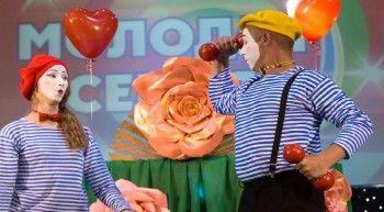 Шесть творческих семей Нижнего Тагила поборются за путешествие в городском конкурсе