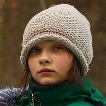 В районе Конжаковского Камня на севере Свердловской области пропала 15-летняя девушка