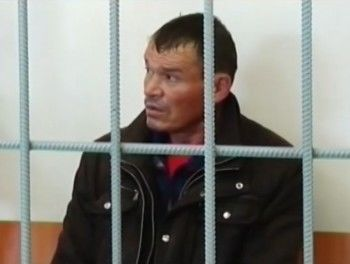 Жителя Нижнего Тагила осудили за двойное убийство на 19 лет