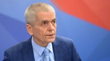 Онищенко рекомендовал пожилым людям «жить чуть-чуть впроголодь»