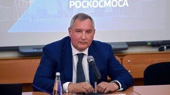 Рогозин пообещал президенту возможность руководить страной через «Государево око»