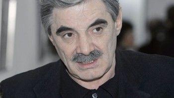 В Москве экстренно госпитализирован Александр Панкратов-Чёрный