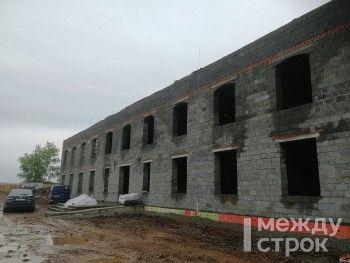 Нижнетагильская епархия переедет в здание рядом с православной гимназией