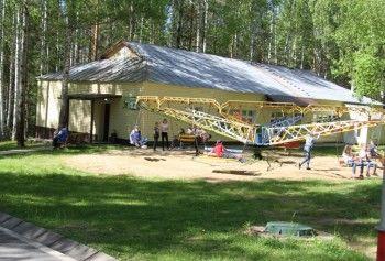На предприятиях ЕВРАЗа на Урале стартовала летняя оздоровительная кампания