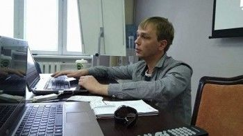 Адвокаты обжаловали домашний арест Ивана Голунова