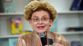 Елену Малышеву раскритиковали зателепрограмму про детей-«кретинов»