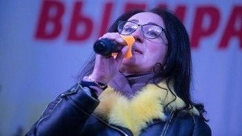 Депутата думы Асбеста вызвали наопрос вСКР после публикации обращения жителей кПутину